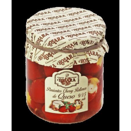 Pimenton dulce de la Vera D.O. 125 gr.