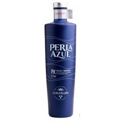 Vino Pedro Ximenez La Perla...